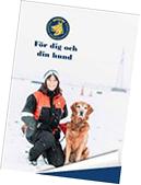 Digital broschyr