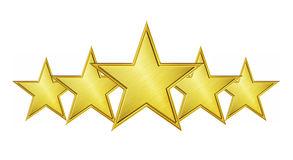 stjärna-för-fem-service-23342446