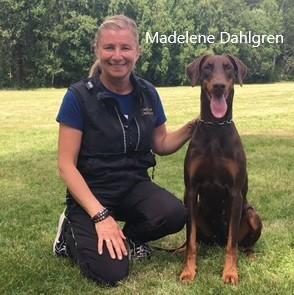 Madde Dahlgren