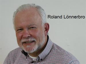 Roland Lönnerbro