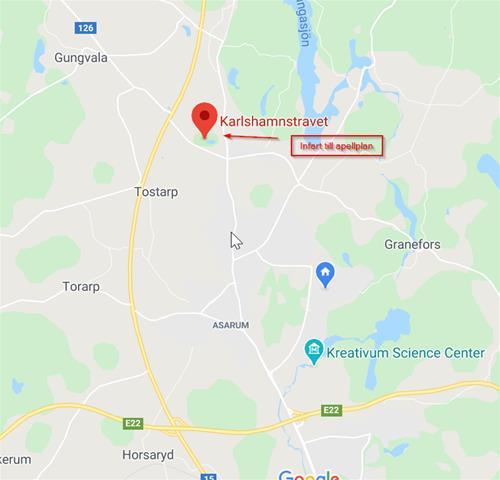 2020-03-08 15_54_25-Karlshamnstravet – Google Maps
