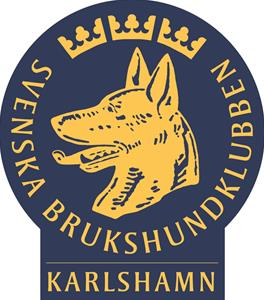 SBK_logga_Karlshamn