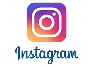 Klicka för Instagram
