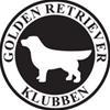 Goldenklubben-Svart-logga-Small