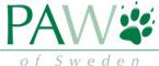 paw-of-sweden-logo