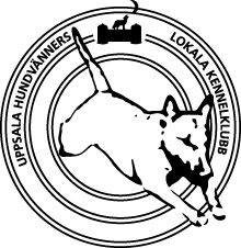 http://uppsalahundvanner.se/