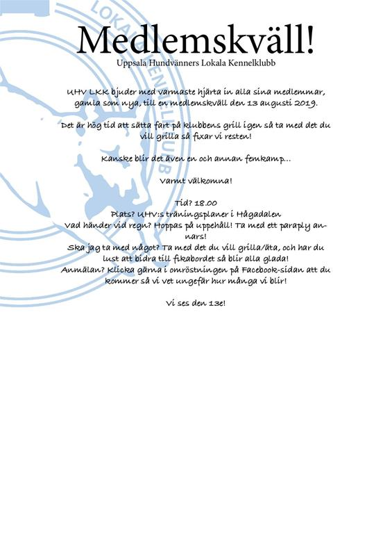 Document-page-001 (2)