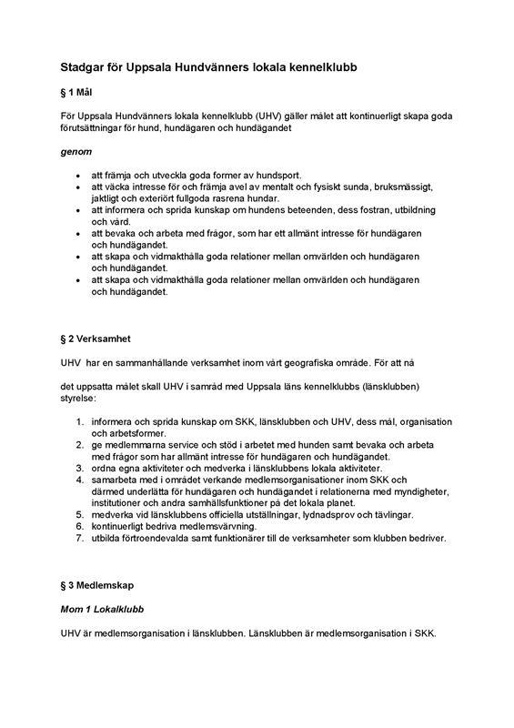 Stadgar_UHV_LKK (1)_Page_01