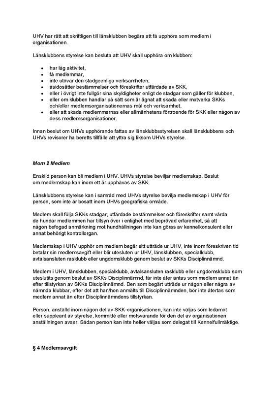 Stadgar_UHV_LKK (1)_Page_02