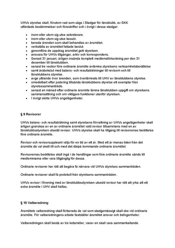 Stadgar_UHV_LKK (1)_Page_08