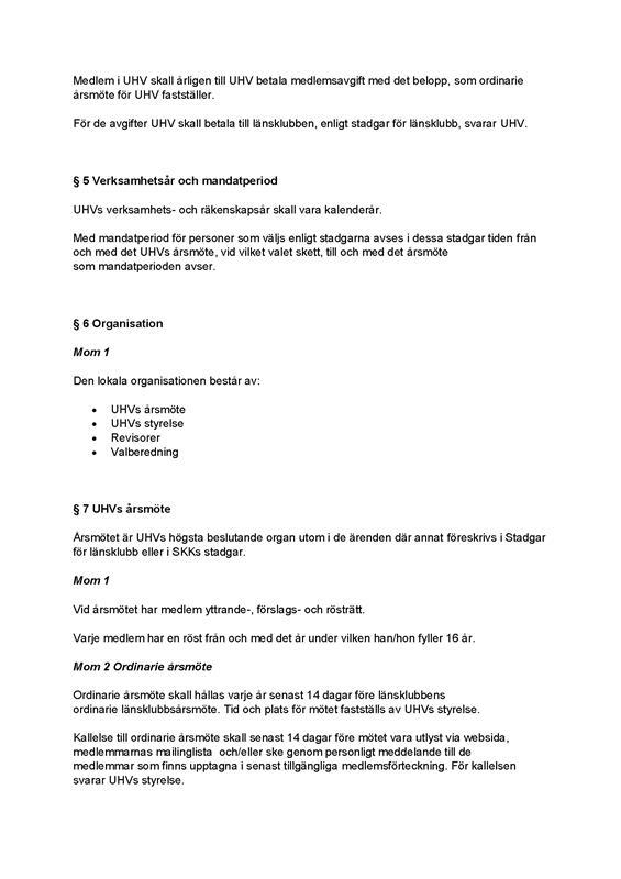 Stadgar_UHV_LKK (1)_Page_03