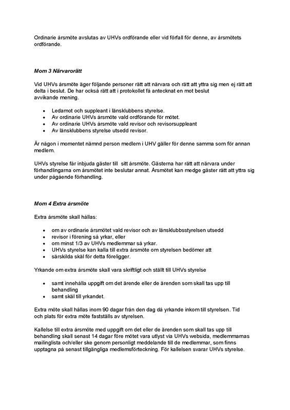 Stadgar_UHV_LKK (1)_Page_05
