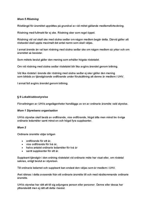 Stadgar_UHV_LKK (1)_Page_06
