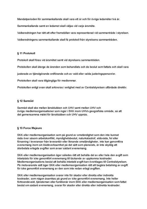 Stadgar_UHV_LKK (1)_Page_09