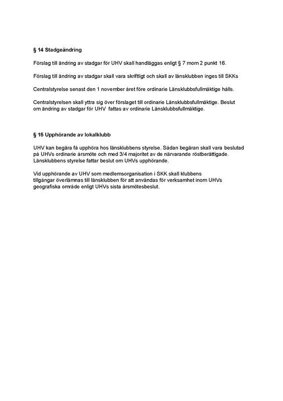 Stadgar_UHV_LKK (1)_Page_10