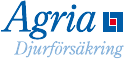 agria-djurforsakring-logo