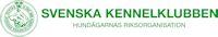 SKK-logo