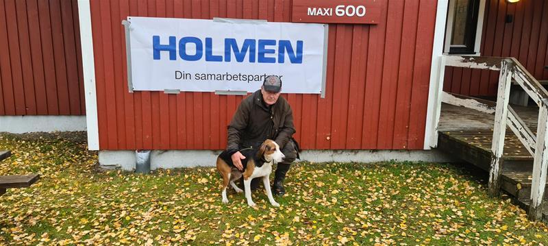KM Högbrons Pia