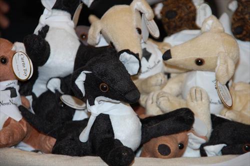 Husdjursmässan2010-01-06 005