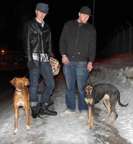 Arlanda hämtning 2010-02-12 009nalaramona