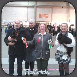 2. Frederica 2015-02-08