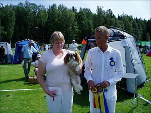 Askersund 09-08-09