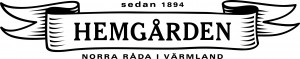 hemgarden_logo-300x59