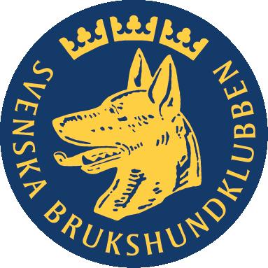 NY_SBK_logo_2016_PNG
