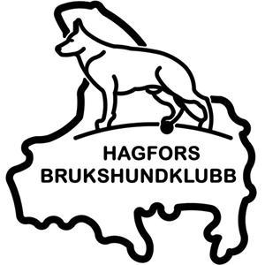 HBK-logotyp_5x5