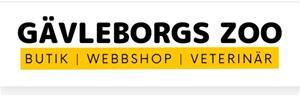 Logga Gävleborgs Zoo