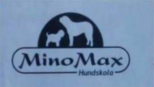 Minomax 2