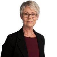 Brigitta Åström