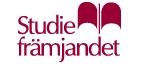 sfr-logo[1]