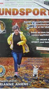 Hundsport Viska