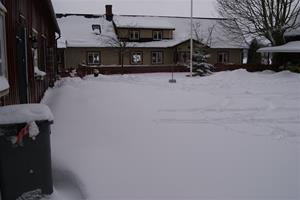 Vintern 2007