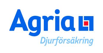 Agria_Logo_SVE_RGBJPG