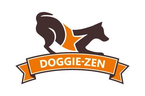 Doggie-zen