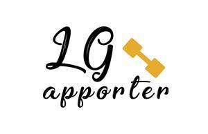 lgapporter_logo_sta