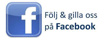 Klicka för att komma till vår Facebooksida
