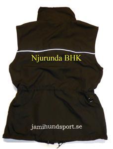 NBHKvest