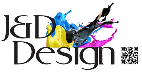 j&d design