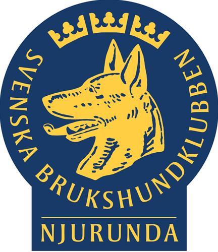 NY_Klubblogo_Njurunda_W