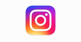 instagramikon