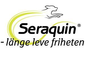 Seraquin-visual-dog