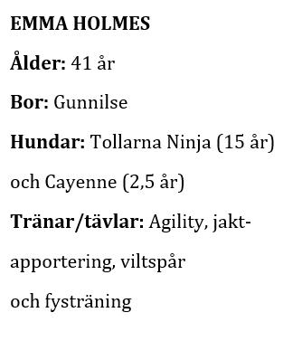 Faktaruta Emma