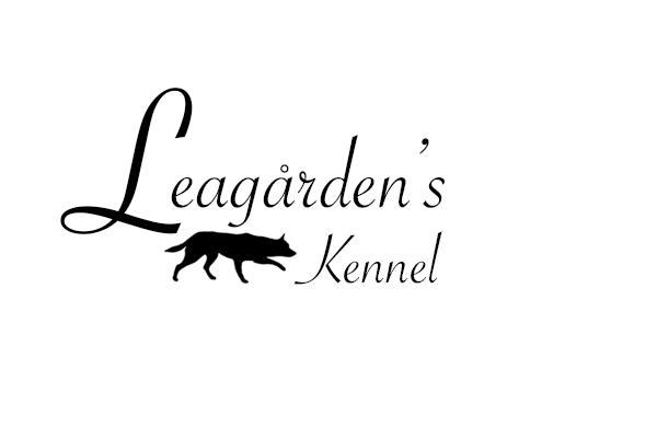 Leagården's