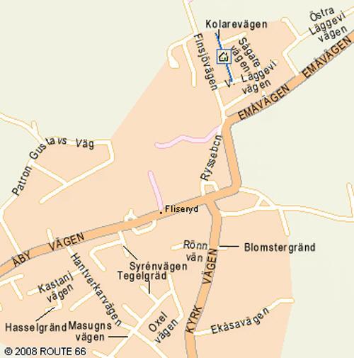 Karta_Fliseryd_2