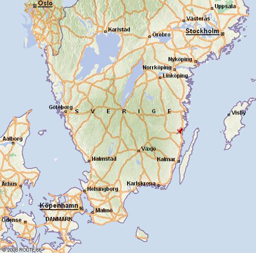 Karta_Sverige_S