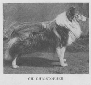 CH_Christopher_B_1887