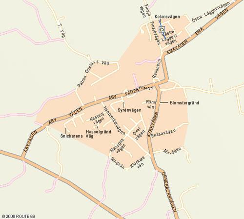 Karta_Fliseryd_1